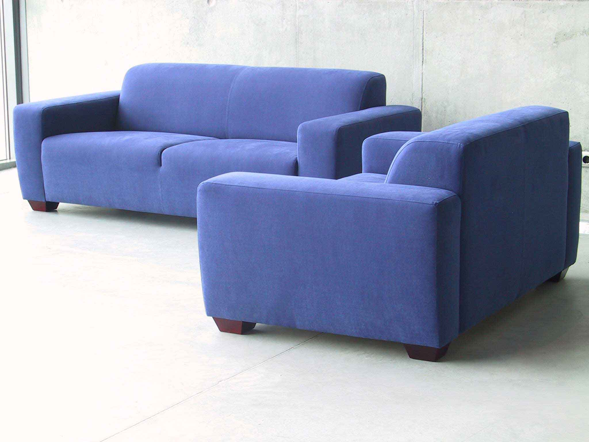Мебель Диваны Фото