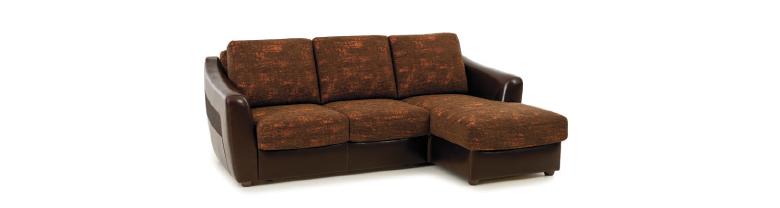 Мягкая мебель из Финляндии